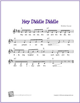hey-diddle-diddle-sheet-music.jpg