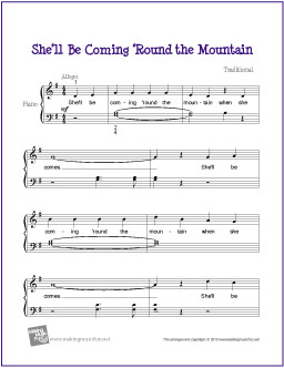 shell-be-coming-round-the-mountain-piano.jpg