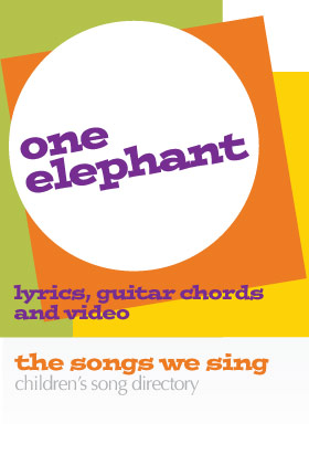 one-elephant-lyrics-guitar