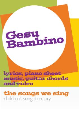 the-songs-we-sing-gesu-bambino.png