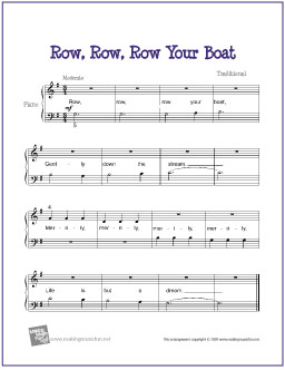 row-row-row-your-boat-easy-piano-solo.jpeg